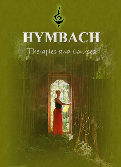 Hymbach Therapies and Courses